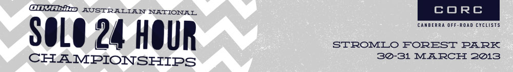 Banner solo24 2